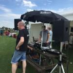 Mawsley Fun Day 2017